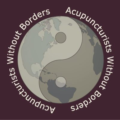 acuwithoutborders