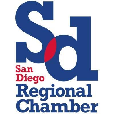 sd-regional-chamber
