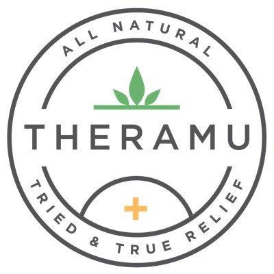 theramu