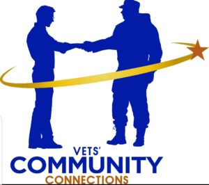 vets community connections